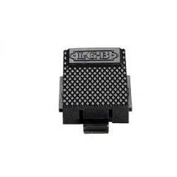 LGB 17050 Sound-Schaltmagnet