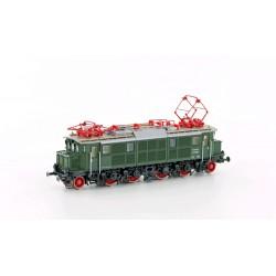 Lemke H2892 E-Lok BR E17 DB...