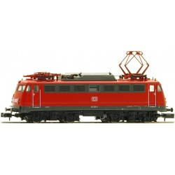 Lemke H2805 E-Lok Baureihe...