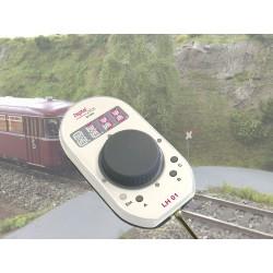 Lenz 21010 LH01 Håndterminal