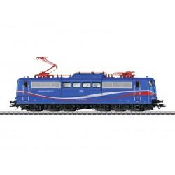 Märklin 37438 E-Lok BR 151 SRI