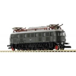 Märklin 88086 E-Lok BR E 19 DB