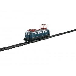 Märklin 39415 E-Lok BR E 41 DB