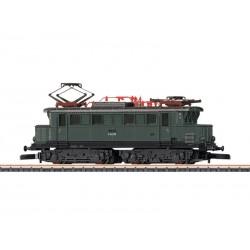 Märklin 88112 E-Lok E 44 DB