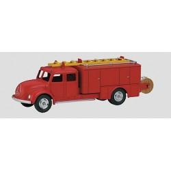 Märklin 18038 Feuerwehr...