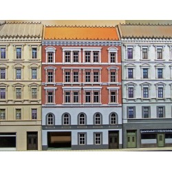 MKB 220320 Stadthaus...