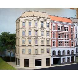 MKB 220322 Eckstadthaus...