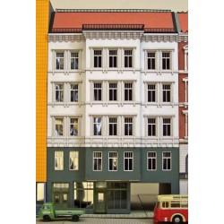 MKB 220323 Stadthaus Klassik