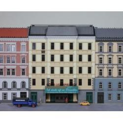 MKB 220327 Stadthaus...