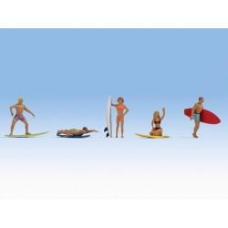 Noch 15853 Surfer