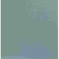 Noch 61196 Acrylfarbe matt,...