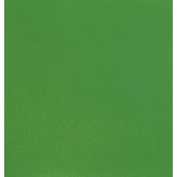 Noch 61194 Acrylfarbe matt,...