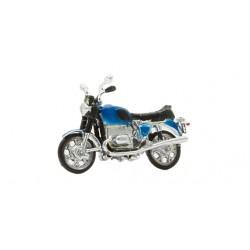 Noch 16404 BMW R90/6