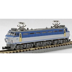 Rokuhan 7297728 EF66 JRF...