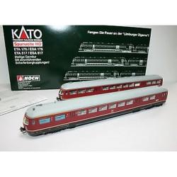 Kato 73328 ETA 517.008 +...