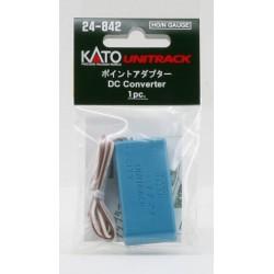 Kato 7078503 Ensretter for...