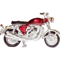 Noch 16440 Honda CB 750