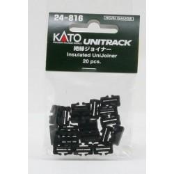 Kato 7078508...