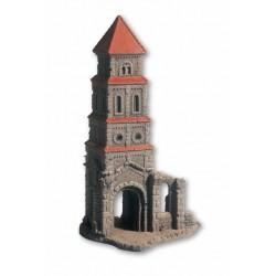 Noch 58608 Kirchturm