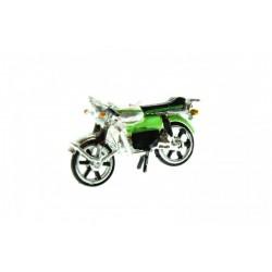 Noch 16420 Kreidler Florett RS