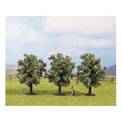 Noch 25111 Obstbäume, weiß...