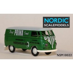 NSM0022 Prima - VW T1b...