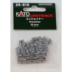 Kato 7078507...