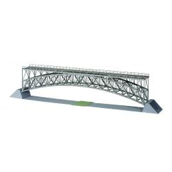 Noch 62840 Schloßbachbrücke