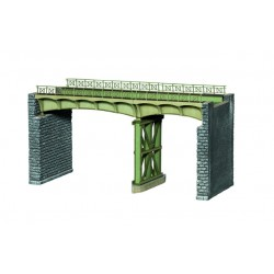 Noch 67060 Stadtbrücke 1-gl.