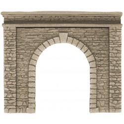 Noch 58061 Tunnel-Portal,...