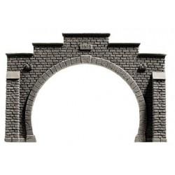 Noch 58052 Tunnel-Portal,...