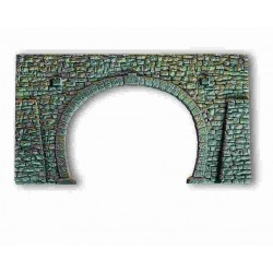 Noch 58248 Tunnel-Portal...