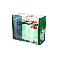 UNITRAM 7078661 V50...