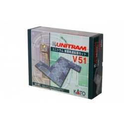 UNITRAM 7078669 V51...