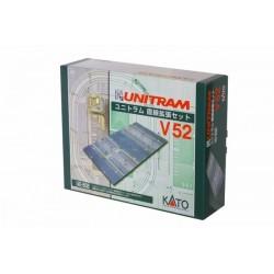 UNITRAM 7078670 V52...