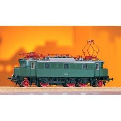 Piko 51002 E 04 DB III
