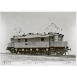 Piko 51004 E 04 DRG II