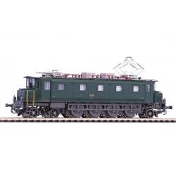 Piko 51780 E-Lok Ae 4/7...