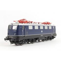 Piko 51514 E-Lok BR 141 DB...