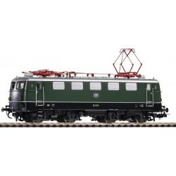 Piko 51510 E-Lok E 41 DB...
