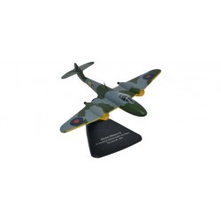 Oxford 81AC068 Gloster...