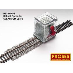 Proses PBS-H0-04 HO/OO...