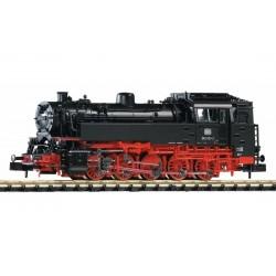 Piko 40102 N Dampflok BR 82