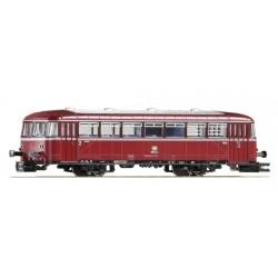 Piko 40681 N-Bei/Packwagen...