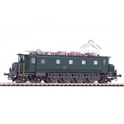 Piko 51781 ~E-Lok Ae 4/7...