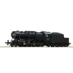 Roco 78145 Dampflokomotive...