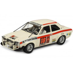 Scalextric 3313 Ford Escort...