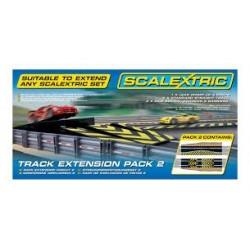 Scalextric 8511 TRACK...