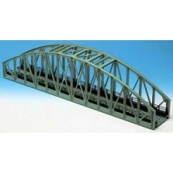 Roco 40081 Bogenbrücke 457,2mm