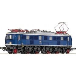 Roco 63618 BR 118 E-Lok DB...